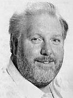 Jeffrey Lawton