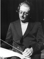 John Bethell